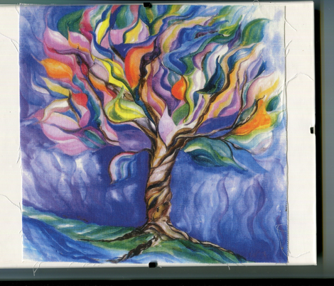 Rrrrrrrrtree_of_life_watercolor_comment_501322_preview