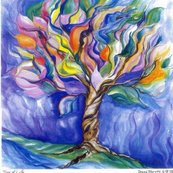 Rrrrrrrrtree_of_life_watercolor_shop_thumb