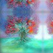 Rrrrcool_tree_soft_focus_shop_thumb