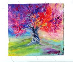 Rrrrjulie_healing_tree_comment_501321_thumb