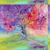 Rrrrjulie_healing_tree_shop_thumb