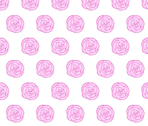 Rrrose_for_fabric_shop_preview