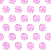 Rrrose_for_fabric_shop_thumb