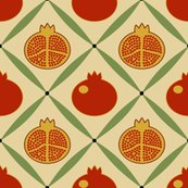 Rrrrrrpomegranate2_shop_thumb