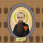 Rrmaximillian_kolbe_copy_shop_thumb