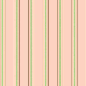 Birdie_Stripe_2