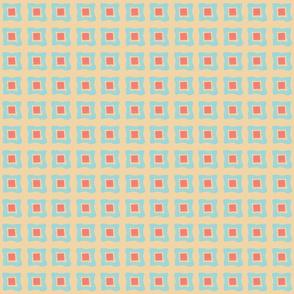 Birdie_Squares