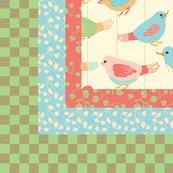 Rrrhere_birdie__birdie_quilt_top_shop_thumb