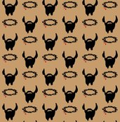 Rrrjesus_beard_fabric_shop_thumb