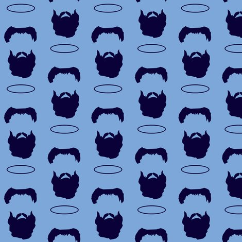 Rrsaint_augustine_beard_fabric_shop_preview