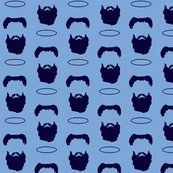 Rrsaint_augustine_beard_fabric_shop_thumb