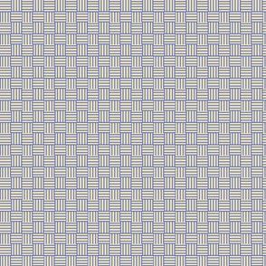 basket_weave