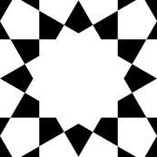 Rrrrsc3xe3-900p-0-wk_shop_thumb
