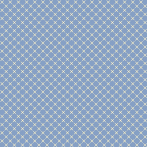 cross_stitch