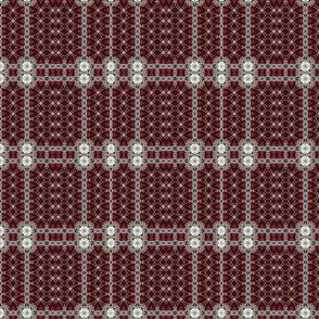 huntsman_knot-lace