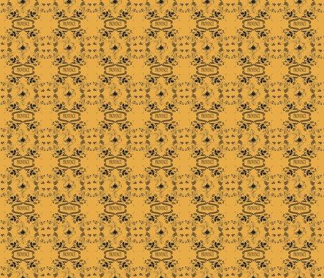 Rrprovence_black___yellow_shop_preview