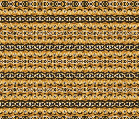 Rmontana_stripe_-_gold_shop_preview
