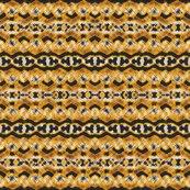 Rmontana_stripe_-_gold_shop_thumb
