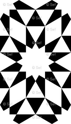 SC3X V4