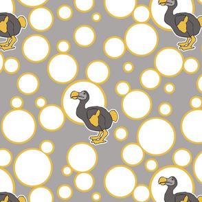 dodo2