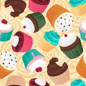 Rjoyfulrose_c_s_cupcakes-gold_shop_thumb