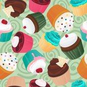 Rjoyfulrose_c_s_cupcakes-sage_shop_thumb