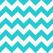 Rrrrblue_chevron-01-01_shop_thumb