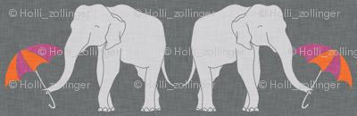 elephant_bohème