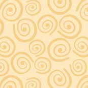 Rjoyfulrose_c_s_swirls-gold_shop_thumb