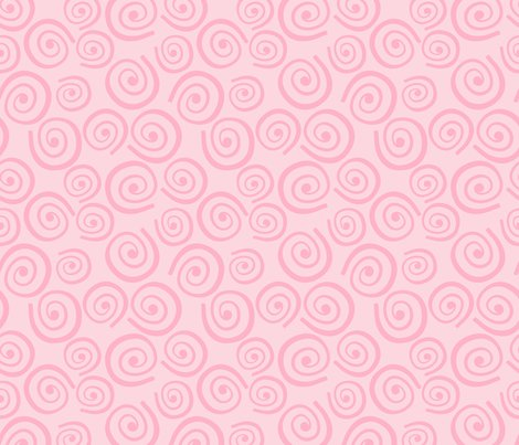 Rjoyfulrose_c_s_swirls-rose_shop_preview