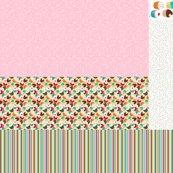 Rrjoyfulrose_c_s_pinafore_pattern-gold_and_rose_shop_thumb