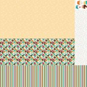 Rrjoyfulrose_c_s_pinafore_pattern-sage_and_gold_shop_thumb