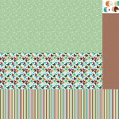 Rrjoyfulrose_c_s_pinafore_pattern-teal_and_sage_shop_thumb