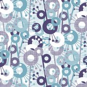 Rgeometrics_7_purpleaqua_21w_shop_thumb