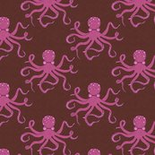 Rrrrrrbohemian_octopus_shop_thumb