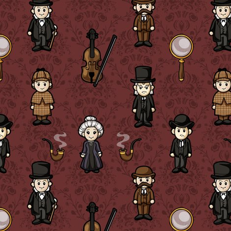 Rrrpattern-sherlockholmes-burgundy_shop_preview