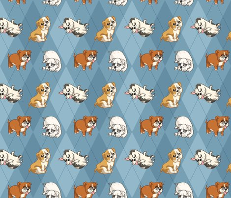 Rrrpattern-bulldogs-01-6x6_shop_preview