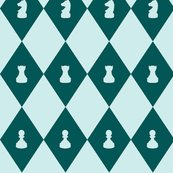Rharlequin-chess-tlmnt_shop_thumb