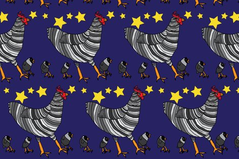 Rrrrrrchickens-stripes-stars-night_shop_preview
