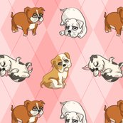 Rrpattern-bulldogs-pink-01-6x6_shop_thumb