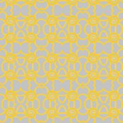 Rryellow_swirl_shop_thumb