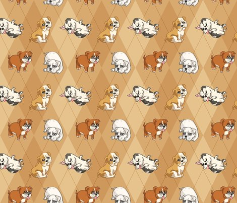 Rrpattern-bulldogs-tan-01-6x6_shop_preview