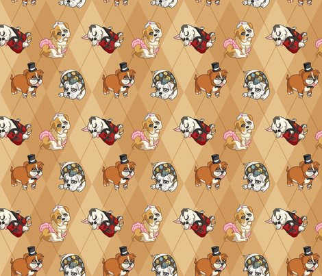 Rrpattern-bulldogs-fancy-tan-01_shop_preview