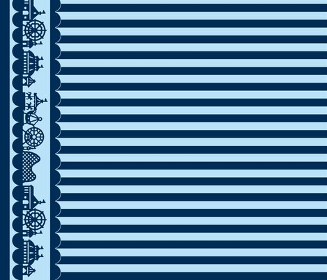 Rrcarnivalborderstripe-blubrry_shop_preview