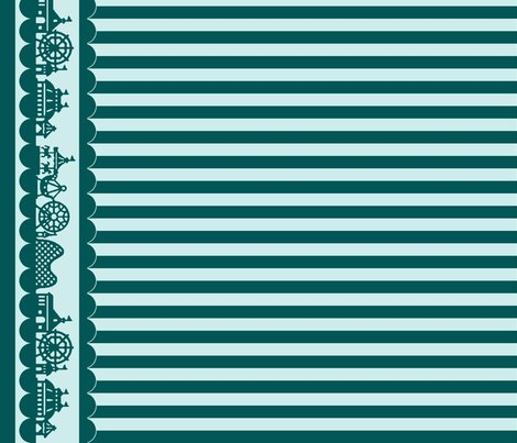 Rrcarnivalborderstripe-tlmnt_shop_preview