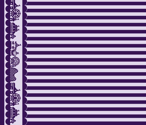 Rrcarnivalborderstripe-grape_shop_preview