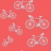 Rrrbikes_pink_shop_thumb