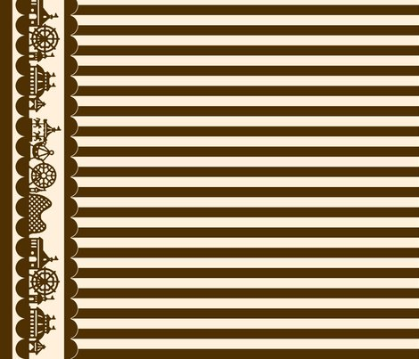 Rrcarnivalborderstripe-brncrm_shop_preview