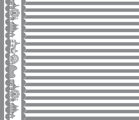 Rcarnivalborderstripe-ltgray_shop_preview
