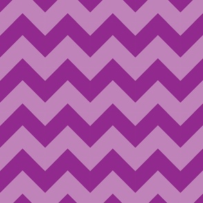 Chevron_Berry